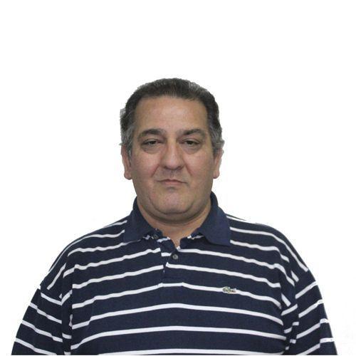 Américo Dardo Ávila