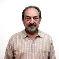 Guillermo Adolfo Abregú