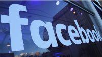 Facebook podría cambiar su nombre: los motivos por los que cambiaría de identidad