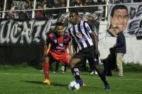 Central Córdoba campeón, ¿y después qué?