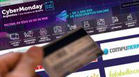Se viene un nuevo Cyber Monday: la gran feria barata online