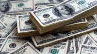 """Otra vez el dólar, los que lo hacen  """"volar"""" y una Patria para pocos"""