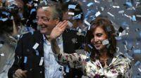"""No fue """"populismo"""", fueron políticas populares"""