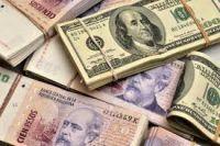 Dólar, expectativas, circo, pero nada de pan