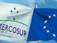 Macri y el acuerdo Mercosur-Unión Europea, más espejitos de colores