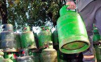 Programa Hogar Anses: así puedes acceder a las garrafas subsidiadas