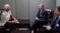 Carlo Ponzi, Mauricio Macri y el sistema fraudulento