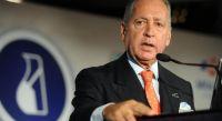 LA UIA participó de la XXI Conferencia Interamericana de Ministros de Trabajo de la OEA