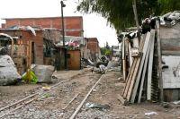 ¿Y cómo terminamos con la pobreza estructural?