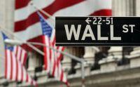 Claves financieras de esta semana