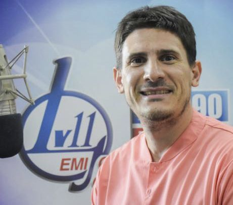 Aldo Gavícola (h)