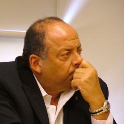 Luis Sergio Grynwald