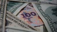 La fuerza cultural del dólar en Argentina