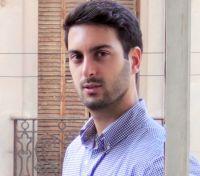 Itamar Ahrebenck, destacado consultor y CEO