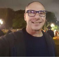 Claudio  Jakubowickz