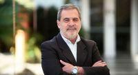 """Carlos Fara: """"Estamos en el momento más complicado con un tendal económico"""""""