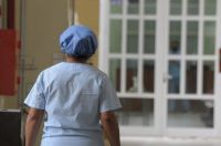Coronavirus en Santiago: se reportó un caso, la cifra más baja en meses
