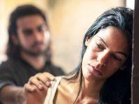 Víctimas de los perversos narcisistas