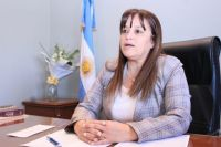 Ana Rosa Rodriguez