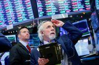 El S&P 500 y el Nasdaq establecieron nuevos máximos históricos de cierre