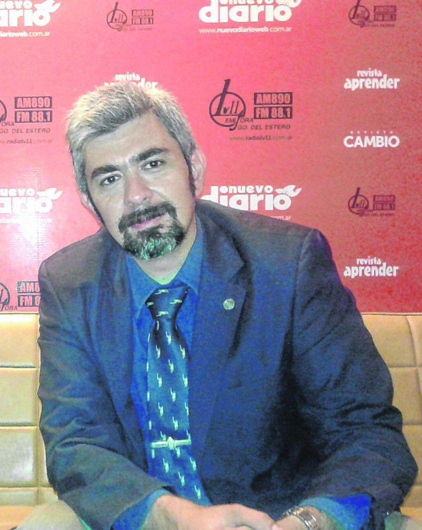 Enrique (h) Marañón