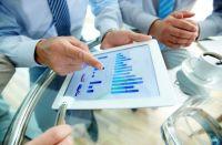 Cómo mejorar las finanzas en una empresa multiproducto