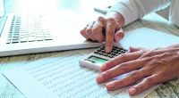 Impuestos versus patrimonio