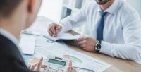 Para lograr acceder al mercado de capitales tienes que asociarte con tu PYME (estructurada en forma asociativa o unipersonal) a una Sociedad de Garantía Recíproca. Pero ¿Qué son las Sociedades de Garantía Recíproca o SGR?