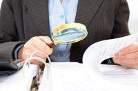 """El caso más común, en la actualidad, incluso para contribuyentes """"pequeños"""" es encontrarse ante la necesidad de abonar una contraprestación no vinculada con la venta de bienes."""