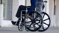 Pensiones no Contributivas por Invalidez