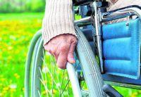 Los beneficios previsionales para las personas con invalidez