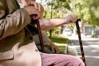 Proyecto de Ley sobre Movilidad Jubilatoria
