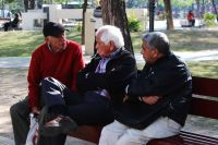 La movilidad jubilatoria:  Aplicable en diciembre 2020