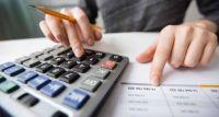 Exit Tax – Impuestos de Salida (expatriación)