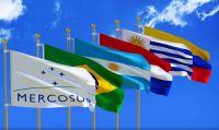 Desafíos políticos del Mercosur