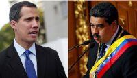 Venezuela en su laberinto