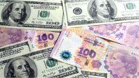 Dólar, Pesos y Más!