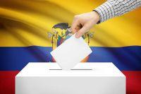 Ecuador 2021. Más que elecciones