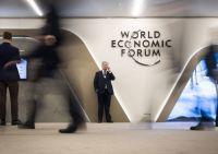 Davos, Una mirada al Futuro