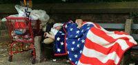 Los Olvidados de Estados Unidos