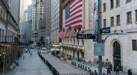 Wall Street contra El Pueblo