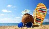 Alquilar en vacaciones