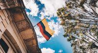 Vuelve la guerrilla en Colombia