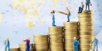 ¿Cómo puedo financiar mi Pequeña y Mediana Empresa?