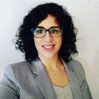 Eliana Scialabba