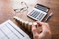 Impuesto inflacionario, una fuente adicional de recursos para el Estado
