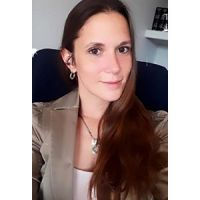 Noelia Neder