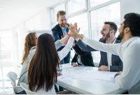 ¿Y si humanizamos el trabajo en las organizaciones?