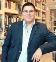 Facundo Ruiz Frágola