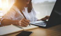 Brindarán charlas informativas sobre ventas online para emprendedores locales